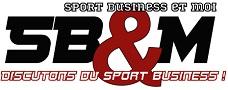 logo SportBusinessetmoi